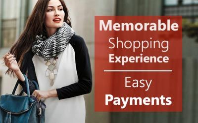 TJ Maxx Credit Card Payment Guide: TJX store is not like any