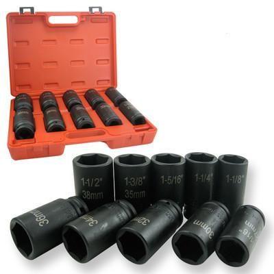Socket Cap Screw  A2 Zylinderschraube ISK 3//8-16 UNC x 1 1//2  A2 Edelstahl