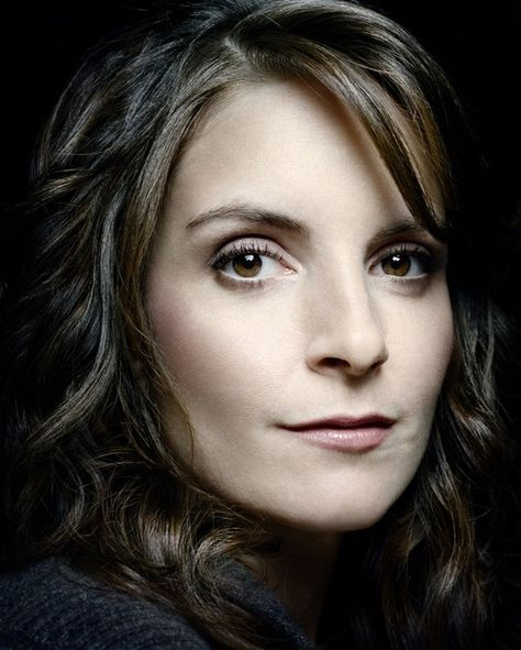 Tina Fey's new memoir Bossypants contains her thoughts on juggling