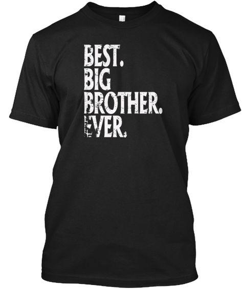 Big Brother deseo Pulsera Regalo Ideal Para Hermano Mayor cuando llega nuevo bebé