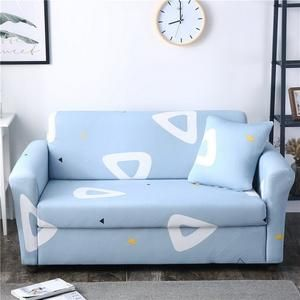 Light Blue Sofa Cover Sofa Covers Light Blue Sofa Fitted Furniture