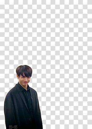 Bts Jeon Jungkook Bts K Pop Meme Others Transparent Background Png Clipart Transparent Background Png Overlays Transparent Background