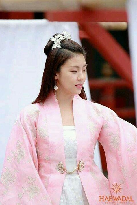 Joo Jinmo 주진모 - Page 473 - actors & actresses - Soompi