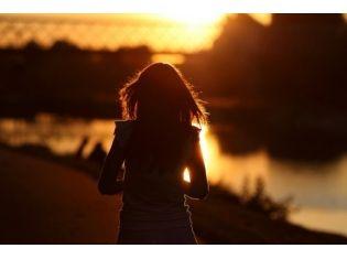 Фото девушек на работе со спины владимир гайда фотограф