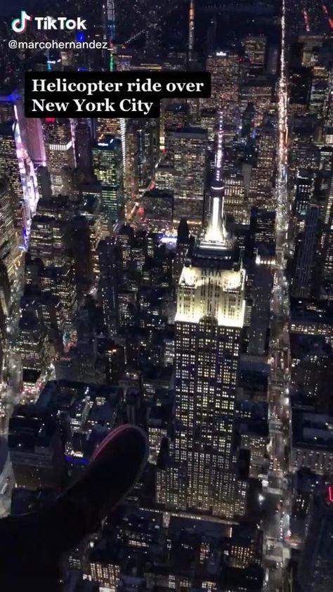 New York City Vacation, New York City Travel, Ny Life, New York Life, New York Wallpaper, New York Travel Guide, Ville New York, New York City Photos, City Vibe