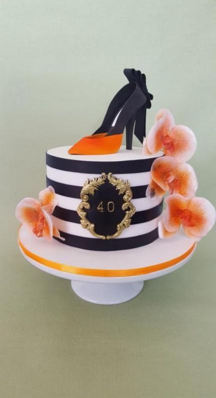 170 Birthday Shoe Cakes Ideas Shoe Cakes Cupcake Cakes Shoe Cake