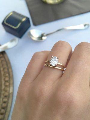 Earring Organizer Drawer Diamond Engagement Rings Singapore Whenever Real Diamond Vintage Engagement Rings Classic Engagement Rings Solitaire Engagement Ring