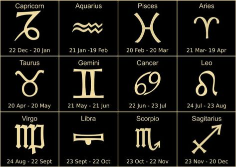 what is my horoscope sign for february 19