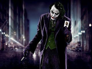 صور الجوكر 2021 Hd احلى صور جوكر متنوعة Joker Wallpapers Joker Joker Images