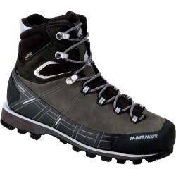 Reduced hiking shoes and hiking boots for women - Mammut W Kento High Gtx®