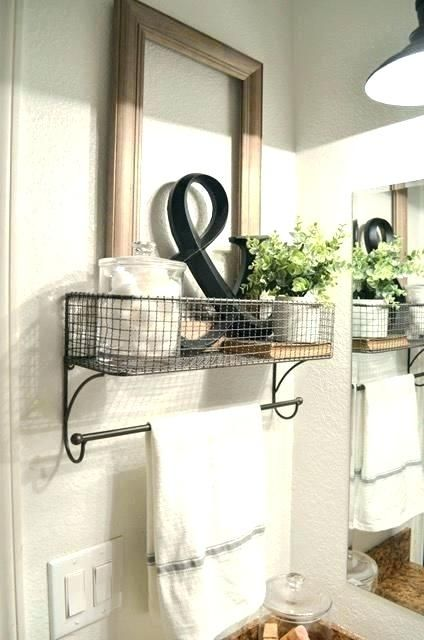Towel Holder Ideas Marvelous Hand Towel Holder Ideas Towel Kitchen