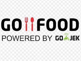 Cara Daftar Go Food Bagi Yang Berjualan Makanan Cukup Mudah Tidak Perlu Punya Warung Atau Rumah Makan Antari Media Makanan