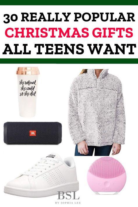 List of Pinterest christmas list ideas college girl images ...