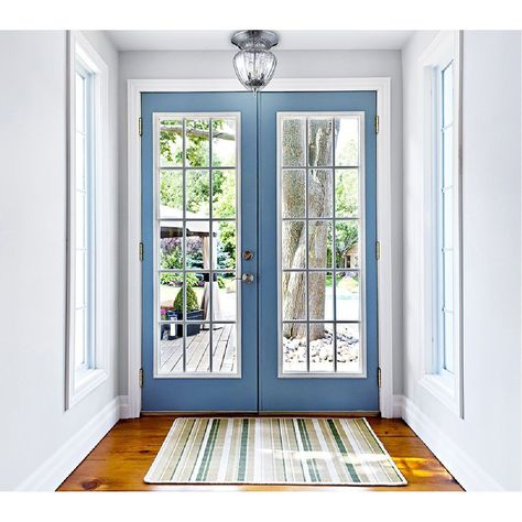 Custom Interior French Doors Metal Door 10 Lite French Doors Interior French Doors Patio Installing French Doors French Doors