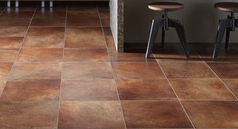 Casa Chipotle Adura Vinyl At283 Luxury Vinyl Tile Flooring Luxury Vinyl Tile Vinyl Tile Flooring