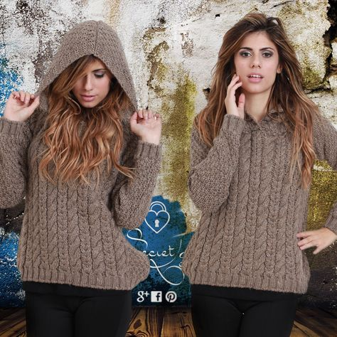 #Facebook #fashion #Banner for the brand #Secret&Love