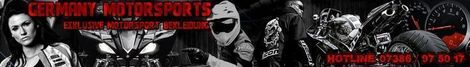 Deutschland Motorsport Banner - Deutschland Motorsport - Motorradbekleidung - # ...   - Best Motorrad - #Banner #Deutschland #Motorrad #Motorradbekleidung #Motorsport