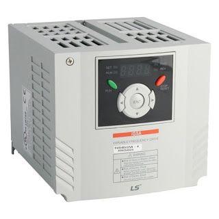 تحميل ملف الانفرتر Inverter يعتبر الانفرتر جهاز متكامل مخصص للتحكم بالمحركات الت تعمل على التيار المتناوب مهما كانت ا Kitchen Appliances Electricity Appliances