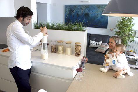 Deutsch In 2020 Pflanzenmilch Sojamilch Vegane Milch