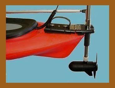 Railblaza Kayak Motor Mount Kayak Trolling Tips Kayak Fishing Rough Water Kayak Fishing Fishing Fishingtips Fis Kayak Fishing Kayaking Fishing Tips