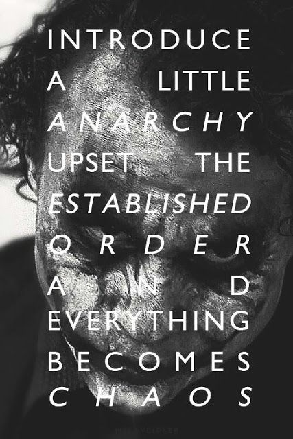 99 Best Joker Quotes On Internet That Makes You Love Him More Joker Quotes Badass Quotes Best Joker Quotes