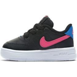 2019SchwarzSchuhe Schuhe und Nike Reduzierte in vn0mNw8