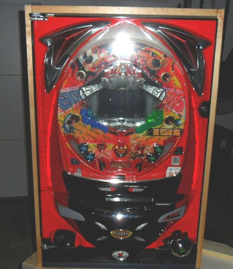 parts Japanese Pinball..Slot 4 NEW LIGHT BULBS for your VINTAGE PACHINKO tested