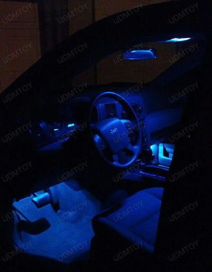 Interiorledlights Jeep Grand Cherokee Jeep Grand Jeep Led Lights