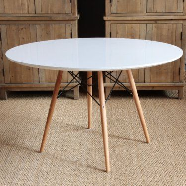 C2a Etherton Round Dining Table Round Dining Table Circle Dining Table Dining Table