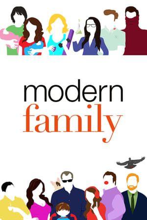 Familia Moderna In 2020 Modern Family Phil Modern Family Tv Show Modern Family