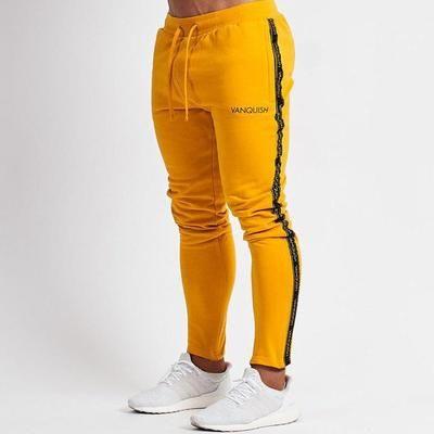 2019 New Men Hoodie Sweatshirts Tracksuit Male Spring