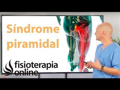 68 Ideas De Fibromialgia Fibromialgia Fibromialgia Tratamiento Síntomas De Fibromialgia