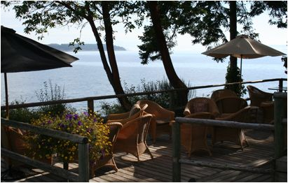 Whidbey Island Langley Google Search Legendary Pinterest