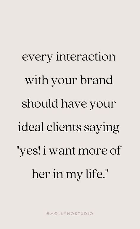 Sep 2018 - personal branding for creative entrepreneurs and small businesses Quotes To Live By, Me Quotes, Motivational Quotes, Inspirational Quotes, Positive Quotes, Funny Quotes, Branding Your Business, Personal Branding, Creative Business