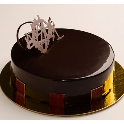 Online Cake Delivery In Bangalore Same Day Midnight Choco Truffle Cake Online Cake Delivery Cake Delivery