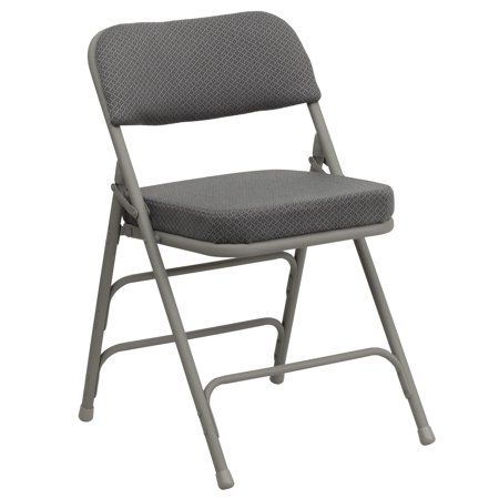 Industrial Scientific Folding Chair Metal Folding Chairs Chair