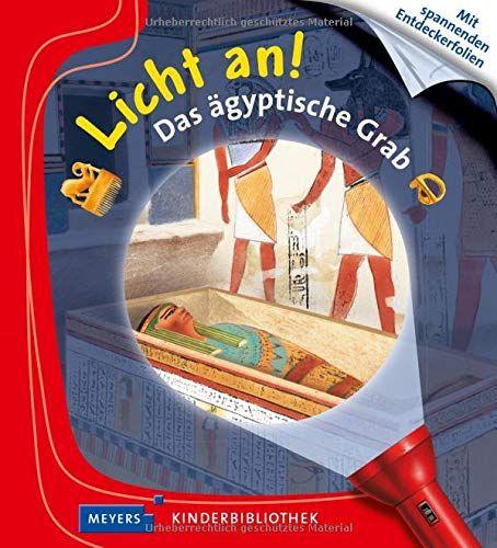 Das A Gyptische Grab Licht An Gyptische Das Licht Grab Gutschein Ausflug Verpacken Taschenlampe Lesen Lernen