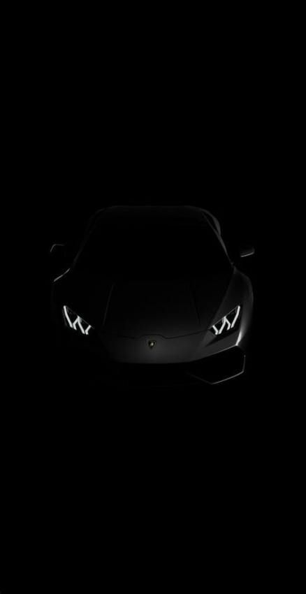 28 Best Ideas Sport Cars Wallpaper Lamborghini Aventador Sport