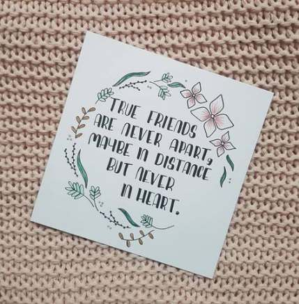 Pin On Quotes Birthday