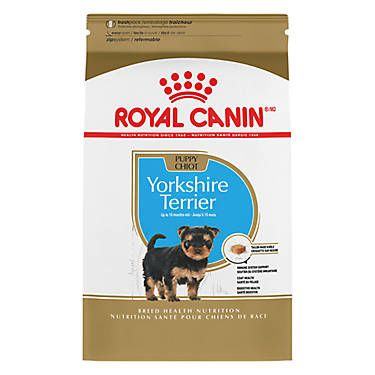 Only Natural Pet Canine Powerfood Small Breed Dog Food Limited