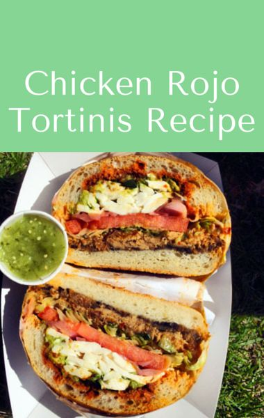 Chef Roble came by The Chew to make a delicious Chicken Rojo Tortinis recipe. http://www.foodus.com/the-chew-chef-roble-chicken-rojo-tortinis-recipe/