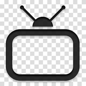 Television Show Live Television Streaming Media Tv Transparent Background Png Clipart Streaming Media Live Television Overlays Transparent