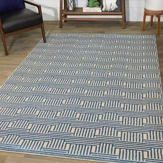 Overstock Com Online Shopping Bedding Furniture Electronics Jewelry Clothing More Blue Area Rugs Area Rugs Rugs