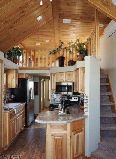 Affordable Diy Tiny House Remodel Ideas To Copy Right Now 18 Best Tiny House Tiny House Decor Tiny House Remodel