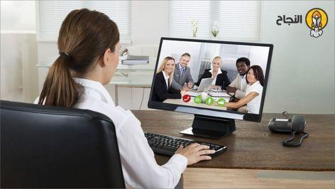 كيف تجعل العاملين عن بعد أكثر انخراطا في العمل Electronics Electronic Products