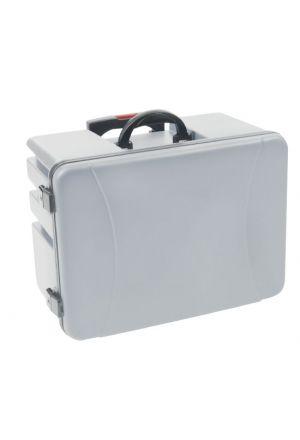 Fusspflegekoffer Mobile Fusspflege Fusspflege Fusse Koffer