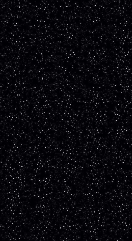 Best Wallpaper Samsung Galaxy J7 Max Ideas Iphone Wallpaper Glitter Iphone Black Wallpaper Iphone Love
