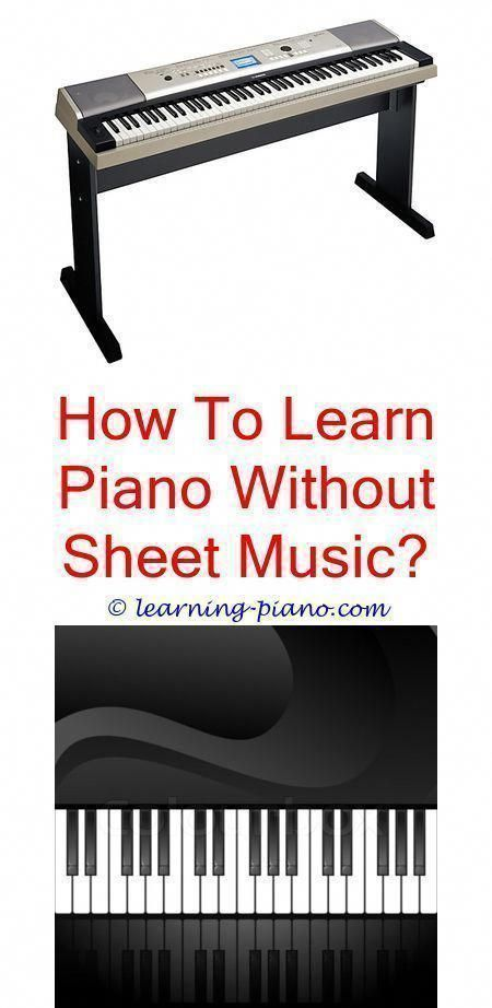 Pianobasics Learn To Play Piano On Computer Keyboard What Is The