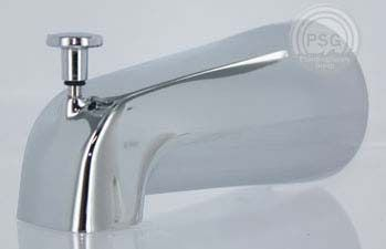Delta Faucets Installation Guide Learn How To Remove And Install Various Tub Spouts Water Ridge Faucet Website F Shower Faucet Repair Tub Spout Delta Faucets
