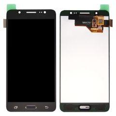 Ipartsbuy For Samsung Galaxy J5 2016 J510 Lcd Screen Tft Touch Screen Black Galaxy Samsung Galaxy Touch Panel
